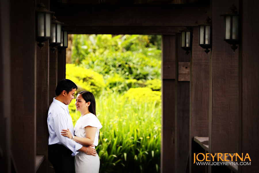of the photos we took during Ryan and Stephanie's prenup session